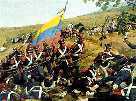 imagenes de venezuela en victoria alcald 237 a de caracas la batalla de la victoria