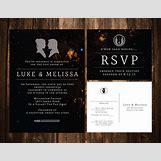 Star Wars Wedding Invitations   570 x 443 jpeg 41kB