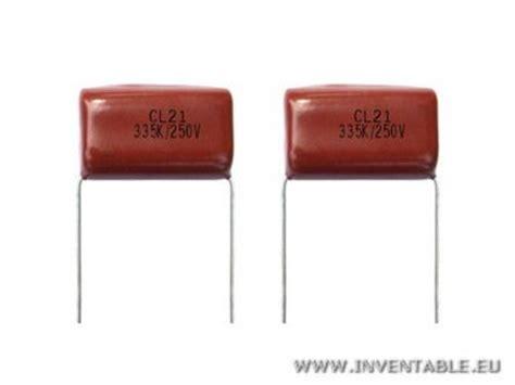 capacitor ceramico 104 valor como se leen los valores de los capacitores inventable