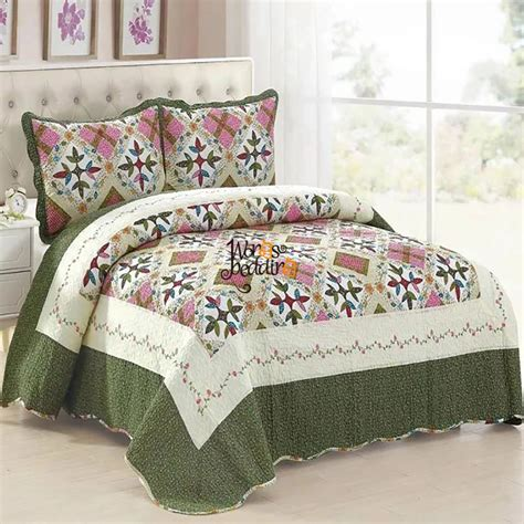 beautiful coverlets popular brown coverlets buy cheap brown coverlets lots