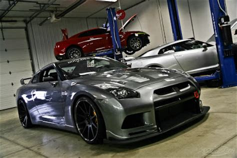 truestreets nissan 2009 gt r nissan gt r and skyline gt r paint codes