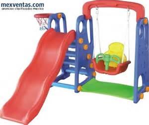 Small Backyard Playground Juegos Dinamicos Precios En Tacotalpa