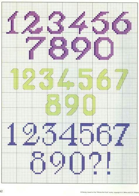 cute alphabet pattern 1000 images about cross stitch on pinterest free cross