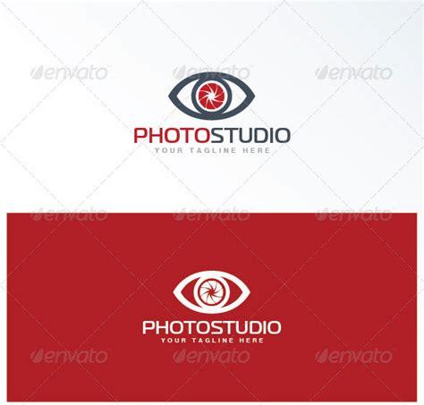 25 Best Psd Ai Photography Logo Templates Web Graphic Design Bashooka Photography Logo Templates
