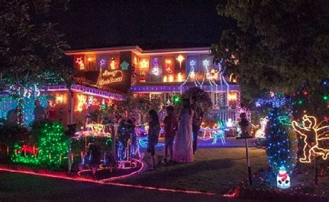 best lights in melbourne best lights in melbourne 28 images big list of the