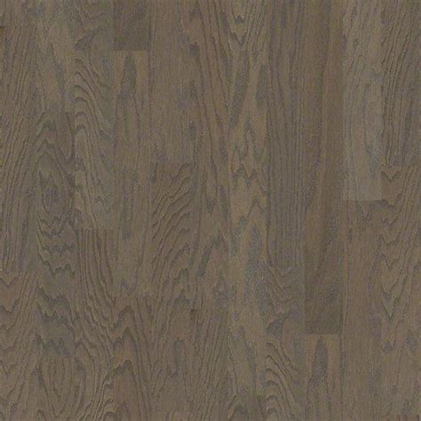 28 best shaw flooring kingston oak castlewood oak by shaw floors pinterest kingston
