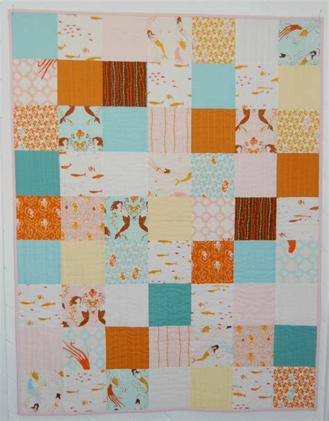 line quilt pattern kate conklin designs straight line quilting