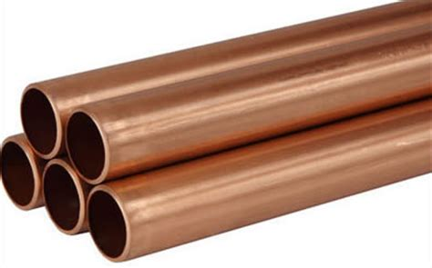 Copper Pipe For Plumbing by Copper Pipes Copper Repiping Specialist Los Angeles