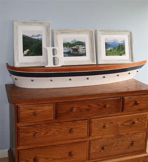 craigslist boat shelf any idea where i can find this boat shelf