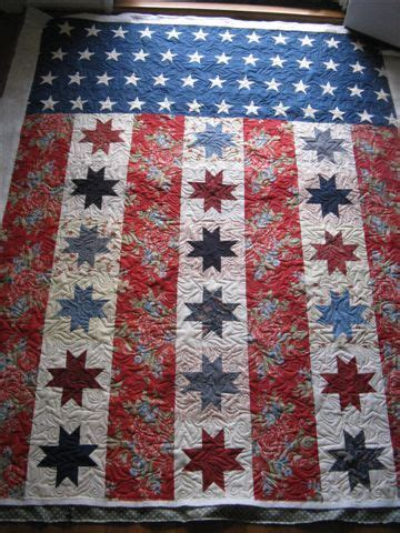 flags of the world quilt pinwheel quilt quilt and pinwheels on pinterest