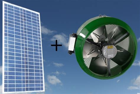 airscape whole house fan price solar whole house fans airscape engineer s
