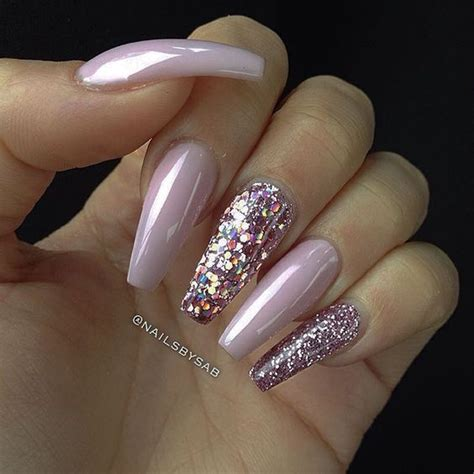 easy nail art collection 30 simple but artistic nail art collections to inspire