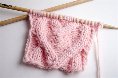 knit blogs the cable design we suggest today wouldn t be anything