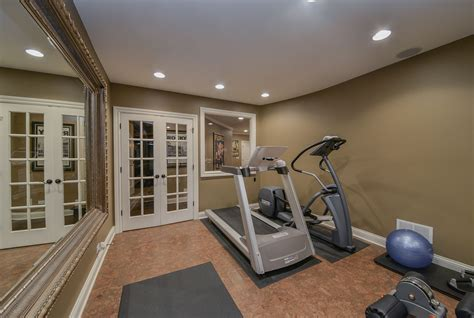 sf bay area fitness store home gym design services san jim gina s basement remodel pictures home remodeling
