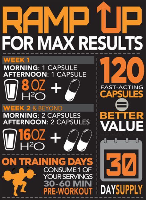m power supplements rivalus mpower www supplementscanada
