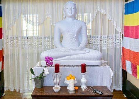 blue lotus buddhist temple blue lotus buddhist temple woodstock balanceboat
