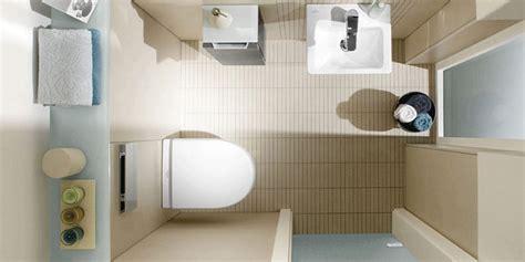 arredare bagno piccolo come arredare un bagno piccolo qualche consiglio pratico