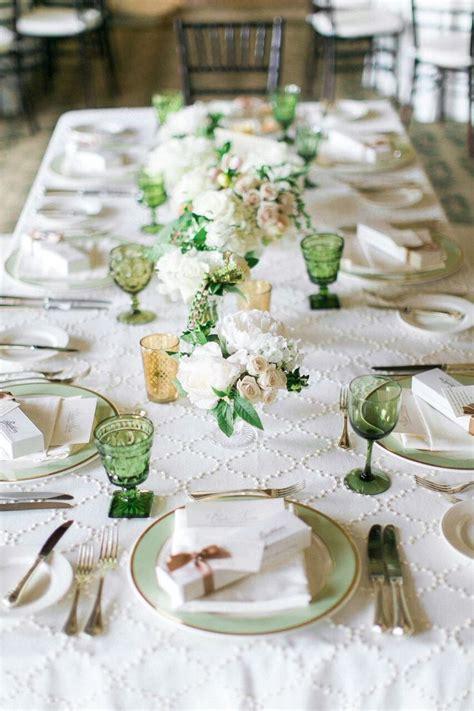 la tavola 1000 ideas about table linen rentals on linen