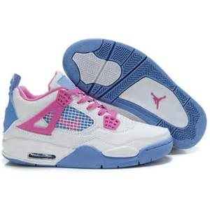 michael tennis shoes for sale nike air 1 mid