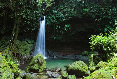 top attractions   hidden caribbean gem