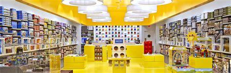 apertura centro commerciale porte di roma roma primo store lego centro commerciale porte di roma