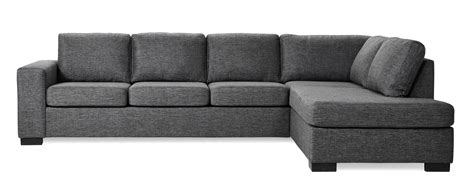 mio soffa nevada 3 sits soffa med divan h 246 ger mio