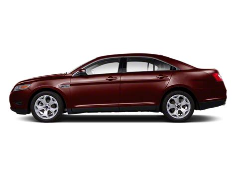 taurus colors 2011 ford taurus sedan 4d sel colors 2011 ford taurus