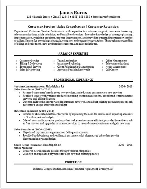 Account Specialist Sle Resume by Accounts Payable Specialist Resume Sle 28 Images Account Payable Resume Sle 28 Images
