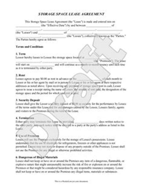 Storage Unit Rent Increase Letter best wishes on temporary leave of absence sle letter