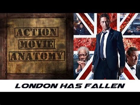 nonton film fallen free download film london has fallen sub indo gerso40chris