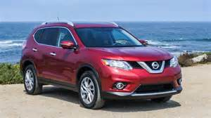 Nissan Rogue 2014 Review 2014 Nissan Rogue Review Cnet