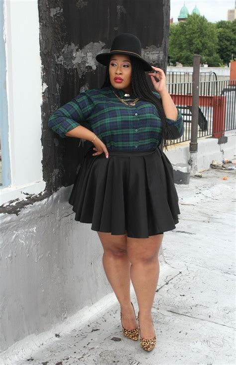 Skirt Lancip Black 1063 best images about my style a k a chic on