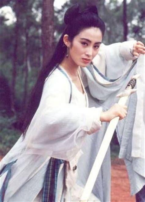 hong kong actress zhang min 17 best images about sharla cheung man 張敏 on pinterest