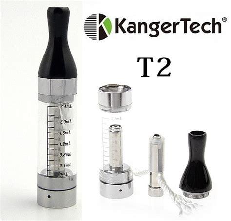 K Butterscotch Mint 50ml 3nic E Juice Vapor Liquid 1 claromizadores claromizadores claromizador kangertech t2