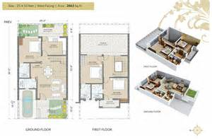 Floor 50 by 20 X50 Floor Plans Submited Images