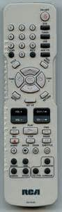 buy rca rtd317 rcr192ad2 home theater system remote