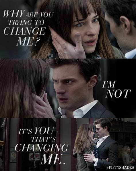 film fifty shades of grey me titra shqip 82 best fifty shades darker images on pinterest 50
