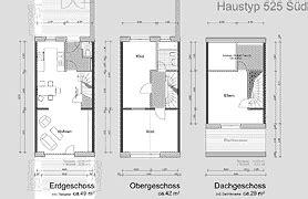 haus 7m breit passivhauskonzepte projekt sommerlund