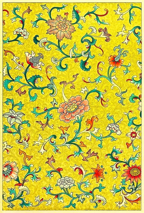 print and pattern jobs london 139 best wallpaper ideas images on pinterest paint wall