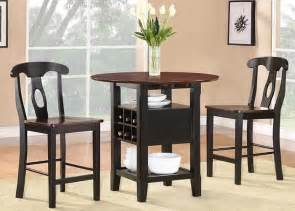 Small Dining Room Table Set Small Dining Room Tables For Small Spaces