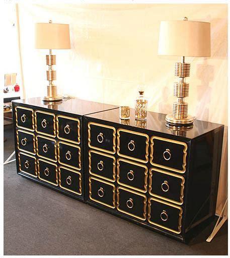 modern furniture denver co alex mid century modern furniture denver co 80203 303 777 0862