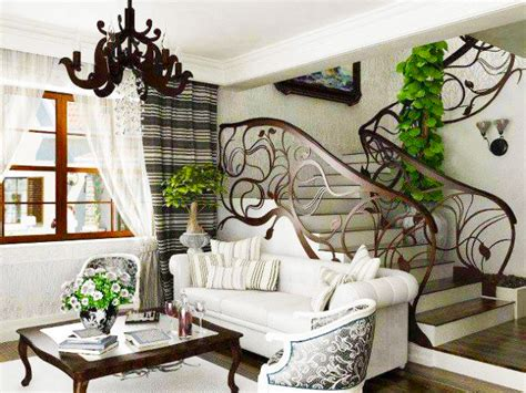 home inspiration ideas for decorating styles part 2
