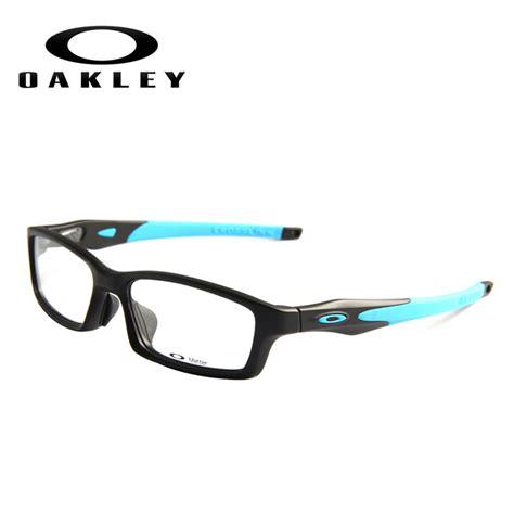 sport oakley sunglasses oakley where to buy