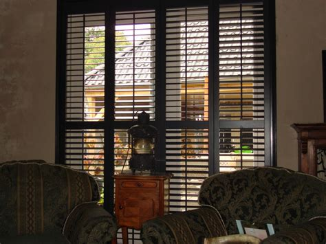 living room shutters living room shutters gallery plantation shutters