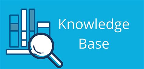 jira service desk knowledge base knowledge base su jira service desk