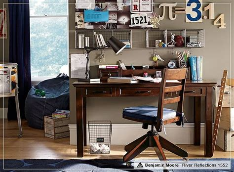 Study Desk Ideas 17 Best Images About Boy Room T On Free Printables Desks And Boys
