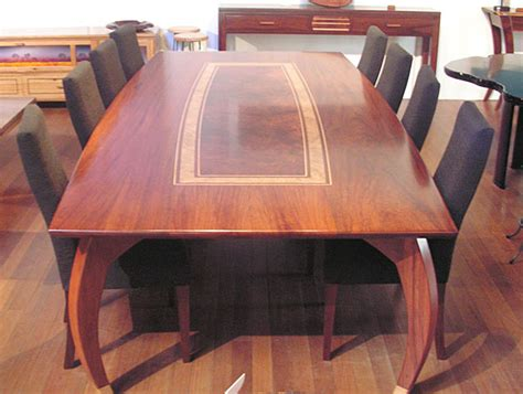 Jarrah Boardroom Table Tzirkas Boardroom Table Dining Boardroom Tables Boranup Gallery