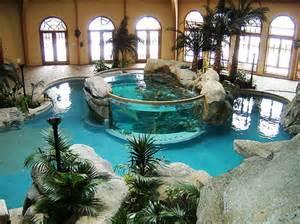 Backyard Aqua Designs Best 25 Aquarium Ideas Ideas On Pinterest Aquarium