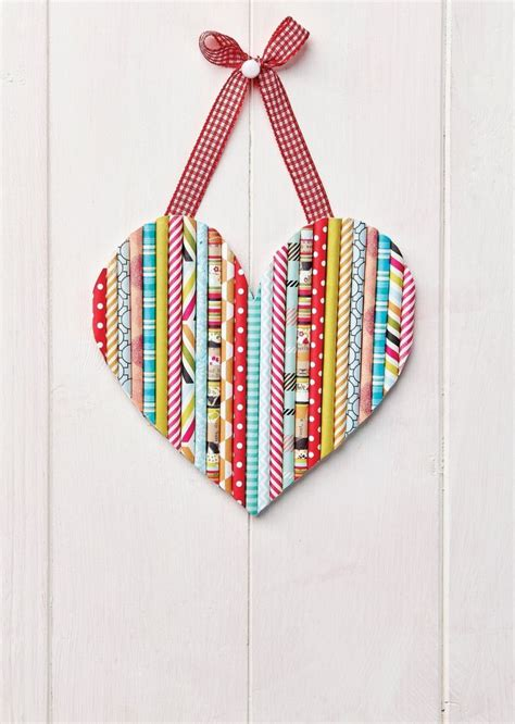 Craft Ideas Paper - 17 best ideas about easy paper crafts on diy