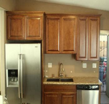 kitchen cabinets columbia sc columbia sc kitchen remodel contractor columbia floor